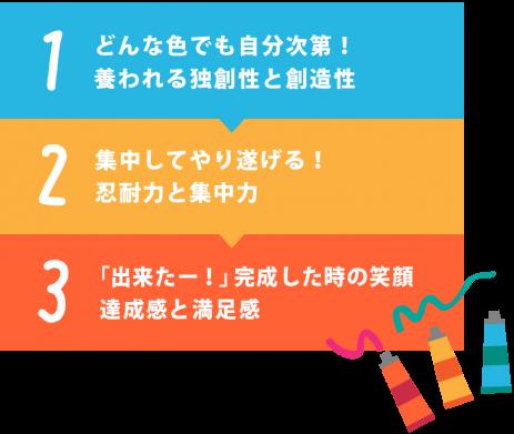 point_01-30-31
